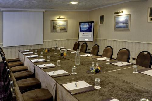 MEETINGS3